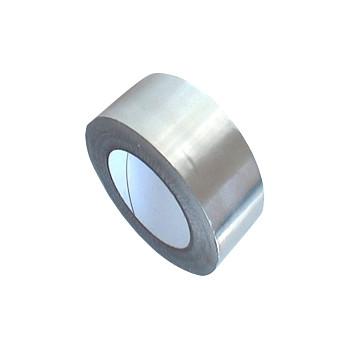 cd36db050a6106 Taśma aluminiowa gładka